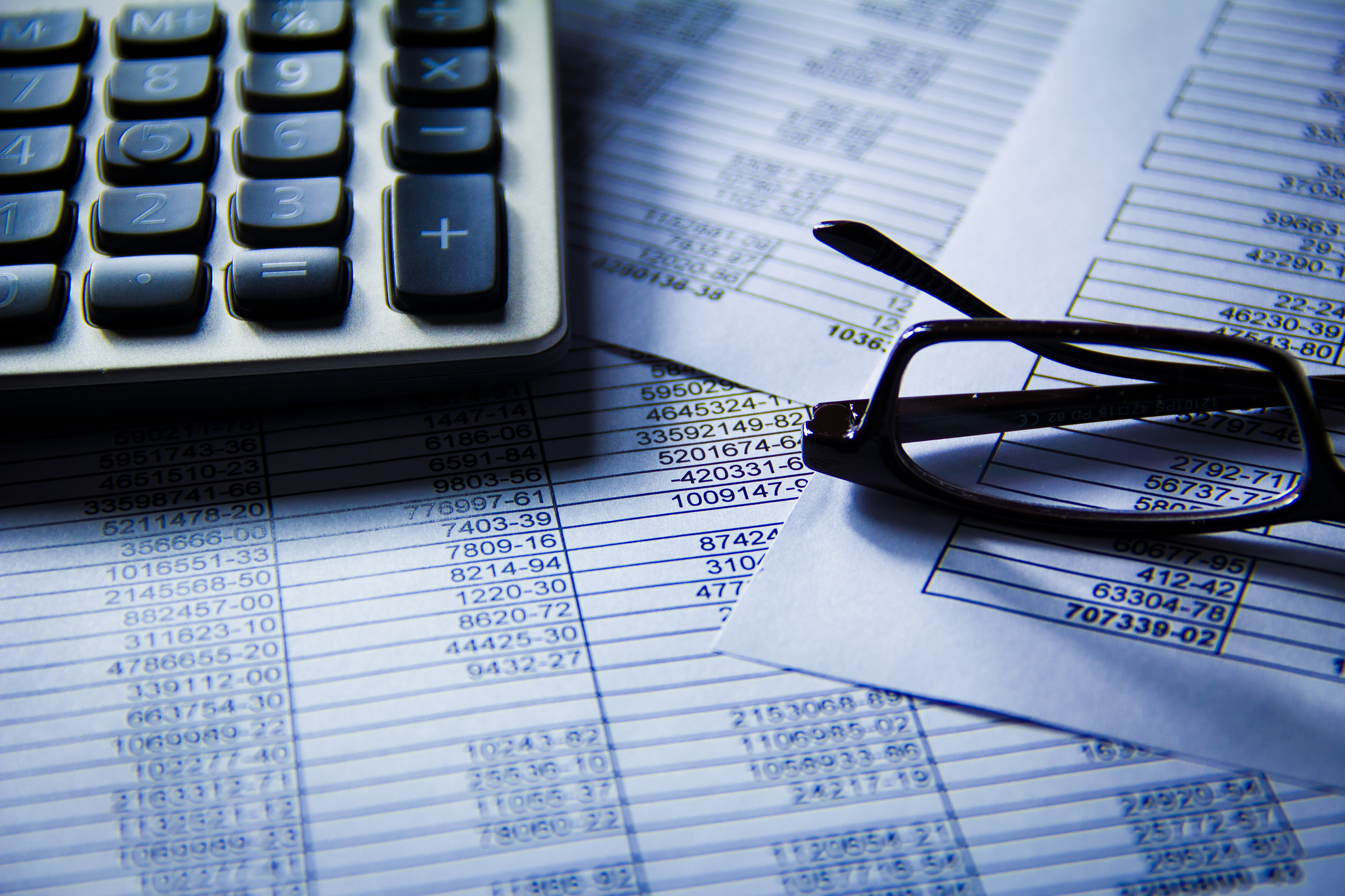 Use your Accounting Software to Boost Sales