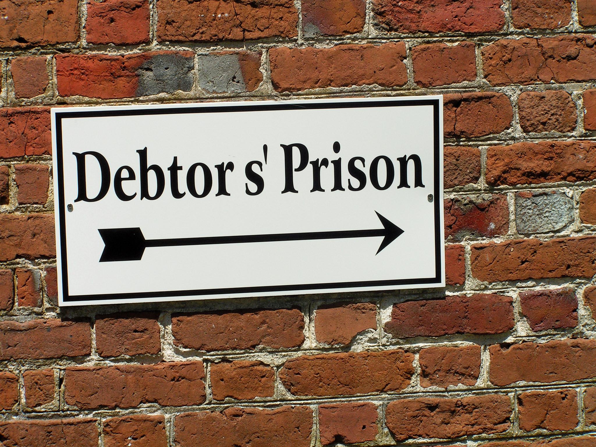 4 Easy Strategies To Reduce Debtors