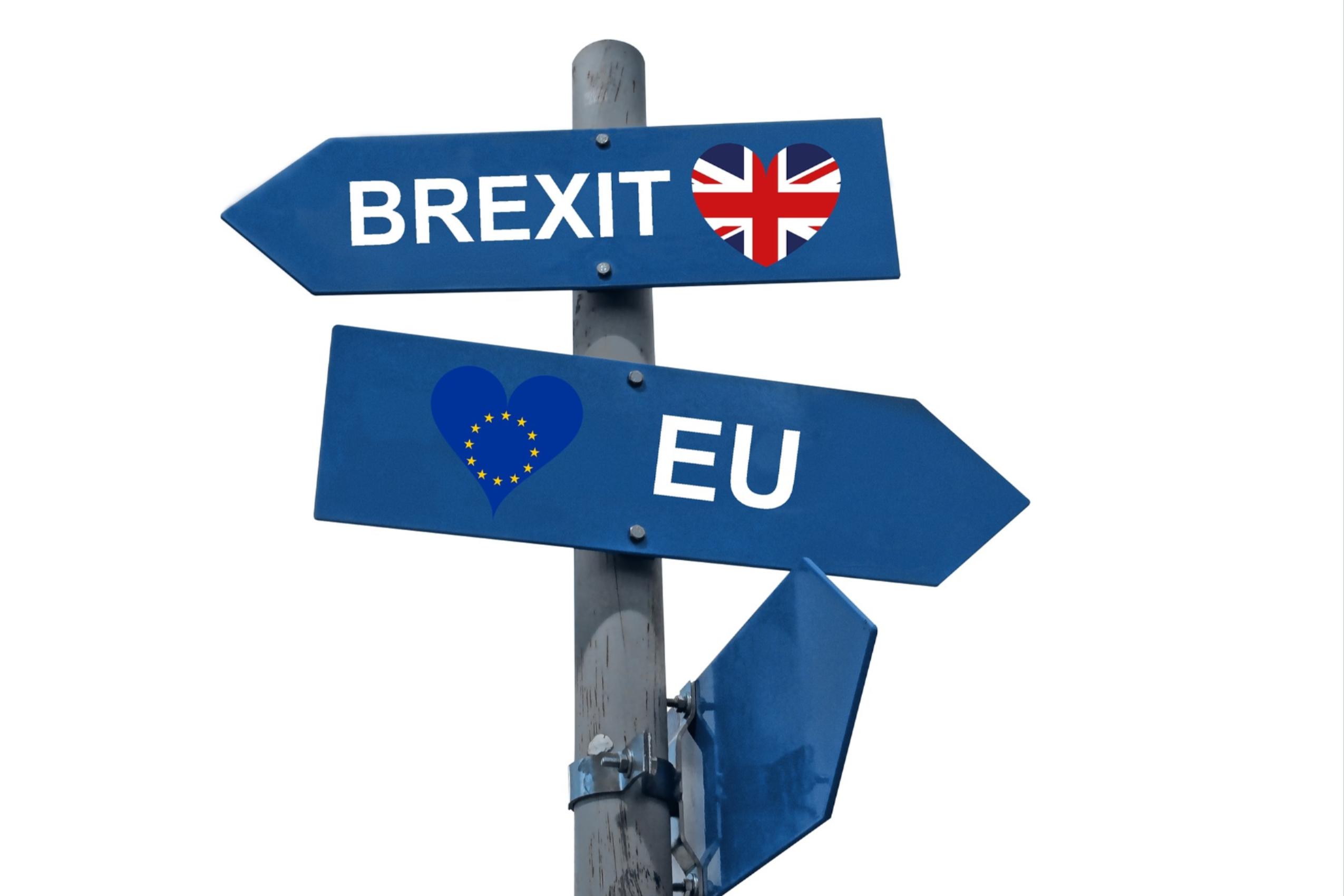 Is your SME financially prepared for Brexit?