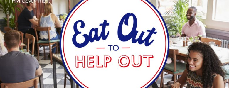 What your business needs to know about Eat Out to Help Out